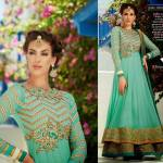 Bismi Boutique - Ethnic Indian Collections 8