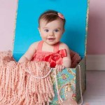 Cute Baby Pics Collection 2014-15 10
