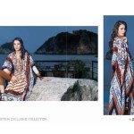 Egyptian Cotton Exclusive Collection 2014-15 By Shariq Textiles 5