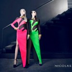 Engagement Wear Choice 2015 By Nicolas Jerban (3)