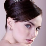 Exclusive Celebration & Eid Hairstyle Ideas For Young Girls (2)