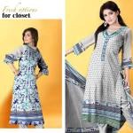 Females Festival Winter Choice 2014 By Nishat Linen (1)