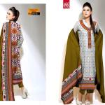 Females Festival Winter Choice 2014 By Nishat Linen (3)