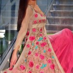 Glamor Creation Party Wear Dresses 2014-15 5