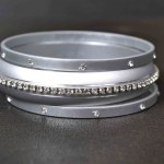 Hottest Bangle Modern Variety 2014 by Metro Jewelry (4)