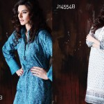 Khaadi Winter Fall Collection 2014-15 13