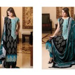 Shaista.cloth Winter Dresses Collection 2014-15 10