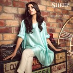 Sheep Next Seasonal Suits 2014 For Young Ladies (6)