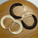Stylish and Special Fashion Of Hoop Jewelry For Females (6)