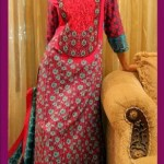 VS Textiles Sumerina Beautiful Padded Clothes Selection 2014 (5)