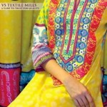 VS Textiles Sumerina Beautiful Padded Clothes Selection 2014 (8)