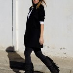 Wonderful Fringes Outfits Gallery For Girls (8)