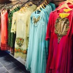 Zahra Ahmad Manchester Outlet
