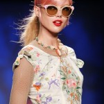 Anna Sui Attractive Sunglasses Variety For Ladies (2)