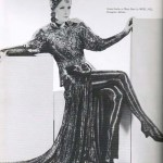 Awesome Beautiful Clothes 2014-15 For Women By Adrian Gilbert (5)