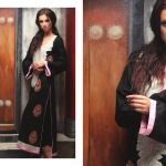 Ayesha Zara Woven Shawl Collection For Ladies (8)