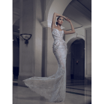 Charabel Karam Night Function Outfits For Females 2015 (6)