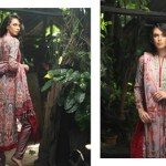 Firdous Pashmina Collection 2014-15 14