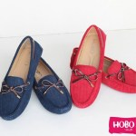 Hobo by Hub Shoes Collection 2014-15 5