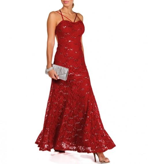 Hottest European Dresses Gallery 2015 (3)