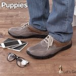 Hush Puppies Boots Gallery 2014-15 For Gents (4)