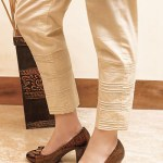 Hush Puppies (Pakistan) Shoes Collection 2014-15 5