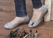 Hush Puppies shoes collection 2014-15 6