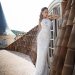 Julie Vino Wedding Clothes Choices 2015 for Ladies (2)