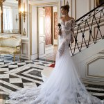 Julie Vino Wedding Clothes Choices 2015 for Ladies (6)