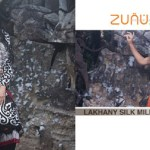 LSM Fabrics Zunn Winter Collection 2014 20