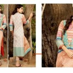 LSM Komal Cold Weather Kurti Selection for Females 2014-2015 (1)