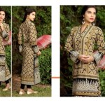 LSM Komal Cold Weather Kurti Selection for Females 2014-2015 (10)