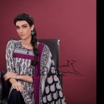 Lovely Women 2014-2015 Cold Selection by Lala Textile (7)