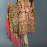 Mausummery Winter Collection Volume -1 2014-15 3