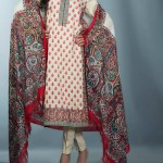 Mausummery Winter Collection Volume -1 2014-15 6