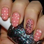 Modern Popular Jazzy Nail Fashion 2014-15 For Ladies (6)