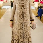 Most Recent Pakistani Beautiful Wedding Clothes UK For Females 2014-15 (5)