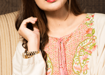 Origins Ready Made Cold Season Outfits 2015 For Ladies (5)