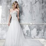 Pallas Couture Fantastic Marriage Gowns 2015 (3)