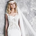 Pallas Couture Fantastic Marriage Gowns 2015 (9)