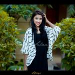 Silaayi Winter Season Outfits 2014 For Females (4)