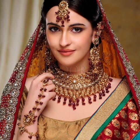 Sonoor Jewelry Awesome Jewellery Selection 2014-2015 (2)