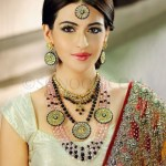 Sonoor Jewelry Awesome Jewellery Selection 2014-2015 (5)