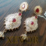 Xevor Jewellery Collection 2014 For Women 12