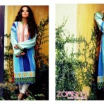 Zanisha Stitched Linen Garments 2014-15 by Al-Zohaib (4)