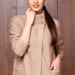 Zeen by Cambridge Sweaters Fall Variety 2015 (1)