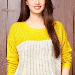 Zeen by Cambridge Sweaters Fall Variety 2015 (2)