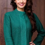Zeen by Cambridge Sweaters Fall Variety 2015 (5)