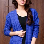 Zeen by Cambridge Sweaters Fall Variety 2015 (6)
