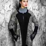 BONANZA - THE WINTER WARMTH COLLECTION 2014-15. 23